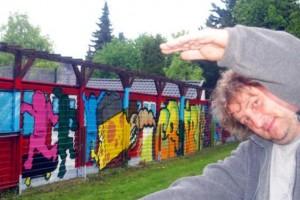 Graffit_Projekt_Smile_Osterferien_2011